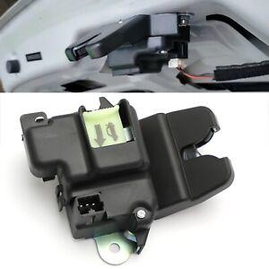 Rear-Tailgate-Trunk-Latch-81230-3X010-Fit-For-Hyundai-Elantra-2011-2016-T5
