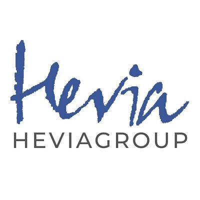 hevia-forniture-tecniche