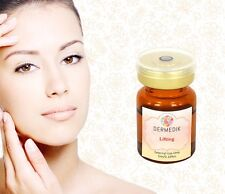 Lifting Serum Derma Roller Behandlung Serum Anti-Aging-5ml