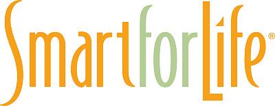 Smart for Life Diet