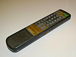 Original Sony RMT-C380 Fernbedienung / Remote, 2 Jahre Garantie