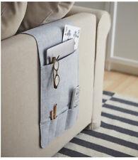 IKEA Knallbåge Hanging Organiser for Accessories | Compra