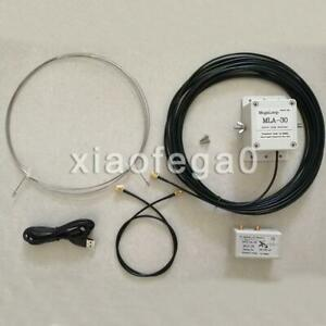 100kHz-30MHz-MLA-30-Loop-Antenna-Active-Receiving-Antenna-for-Short-Wave-Radio