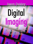 Digital Imaging: A Primer for Radiographers, Radiologists and Health Care Professionals by Cambridge University Press (Paperback, 2003)