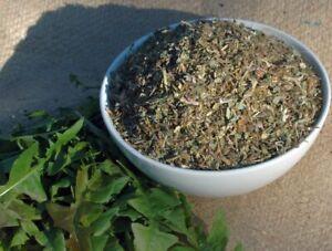 Krauterino 24-SOFFIONE tagliato foglie - 1000g