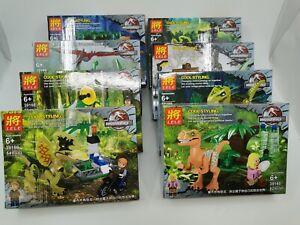 Dinosaur-World-blocks-Characters-figures-building-blocks-Up-60-PCS
