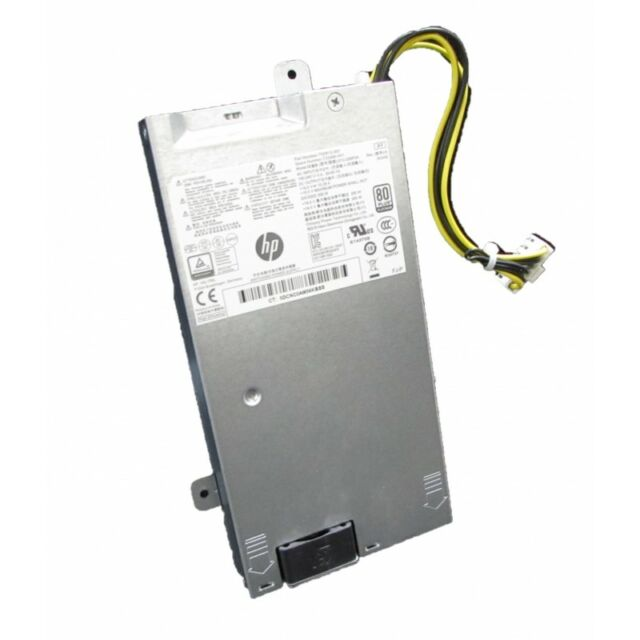HP EliteOne 800 G1 Power Supply 200W D12-200P2A/APC002 702912-001
