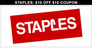 2X-PDF-Staples-COUPONS-10-off-10-IN-Store-25-75-30-60-50-EXP-4-21