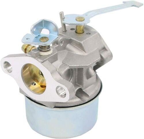 "Carburetor Carb For Toro 98cc 38183 38182 38172 38173 16/"" Powerlite Snowthrower"