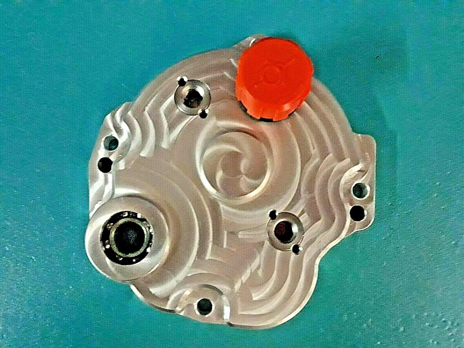 Un moteur 100% origine gonflé   - Page 3 S-l1600