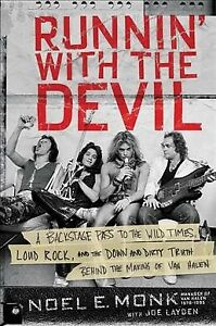 Runnin-039-With-the-Devil-A-Backstage-Pass-to-the-Wild-Times-Loud-Rock-and-t