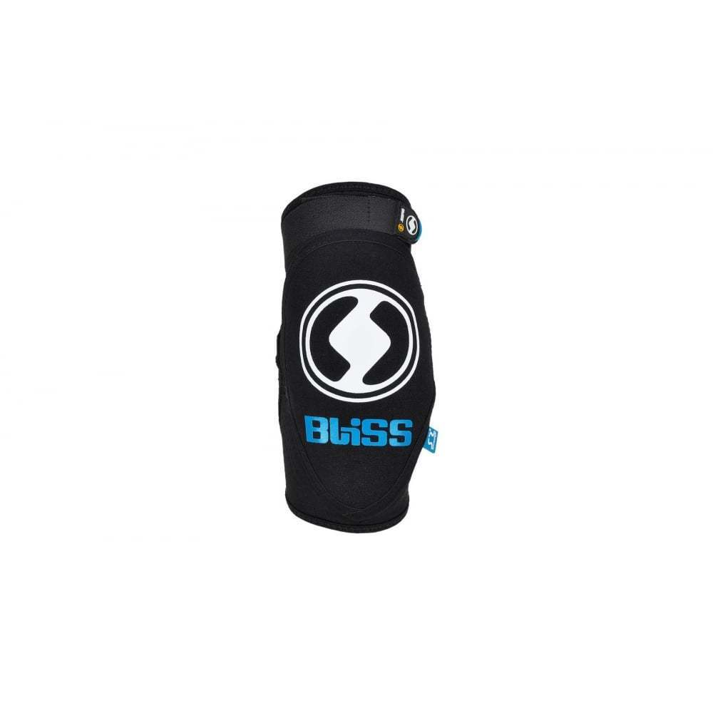 Bliss Predection ARG Elbow Pad Kids