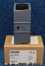 1PC 6ES7234-4HE32-0XB0 Used Siemens 6ES72344HE320XB0 free shipping