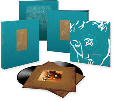XTC - Skylarking: Deluxe Edition (Corrected Polarity) [New Vinyl] 200 Gram, With