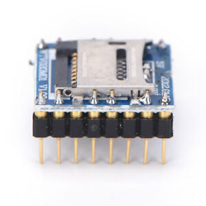 voice-module-MP3-sound-audio-player-TF-card-WTV020-16P-for-Arduino-WLJ-Nd