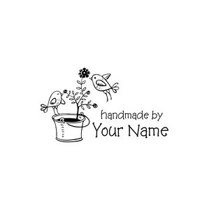 PERSONALIZED-CUSTOM-MADE-RUBBER-STAMPS-UNMOUNTED-H16