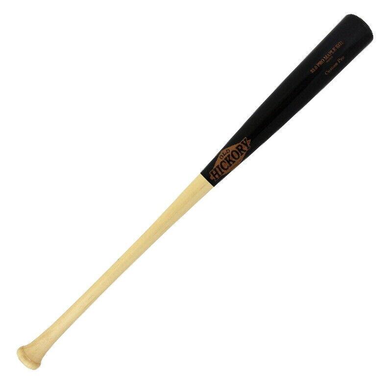 Old Hickory Baseball Bat KG1 33  Birch