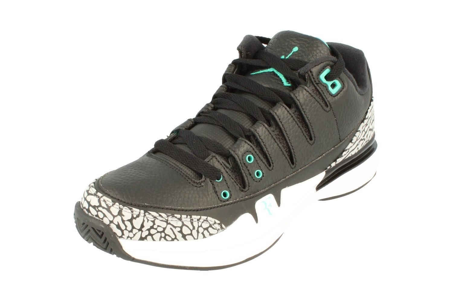 Nike Zoom Vapor Rf X Aj3 Homme Trainers 709998 Sneakers Chaussures 031