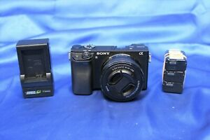Sony-Alpha-6300-24-2MP-with-16-50mm-Lens
