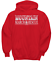 Mountain Search /& Rescue Hoodie