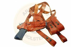 Armadillo-Holsters-Miami-Vice-Shoulder-Holster-for-1911
