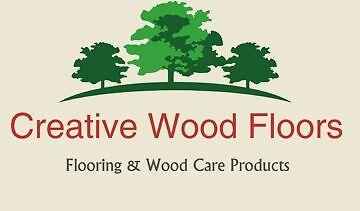 creativewoodfloors