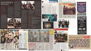 ARCADE-FIRE-CUTTINGS-COLLECTION-adverts-etc