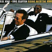 Riding-With-the-King-von-King-B-B-Clapton-Eric-CD-Zustand-gut