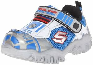 SKECHERS-STAR-WARS-TODDLER-R2D2-DAMAGER-III-ASTRONECH-SHOES