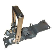 B/&M 81125 Console Quicksilver Shifter for 1968-1972 Chevelle