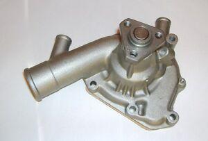 FIAT 1300-1500// POMPA ACQUA// WATER PUMP
