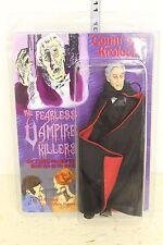 Distinctive Dummies The Fearless Vampire Killers Count Von Krolock figure