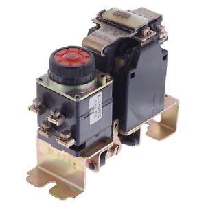 Bosch//Junkers Gerätefüße M10x51mm Set 4st.