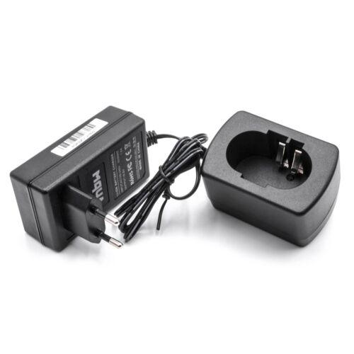 DS 14DFLG Chargeur 14.4V Li-Ion pour Hitachi DS 14DFL DS 14DMR DS 14DL