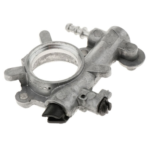 Oil Pumping Lawn Mower Parts Fits for STIHL 034 036 MS340 M360 Chainsaws
