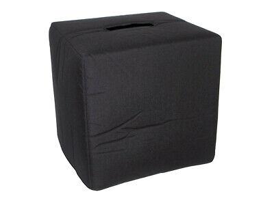 """acou014p Tuki Padded Amp Cover for Acoustic B115 Speaker Cabinet 1//2/"""" Foam"""