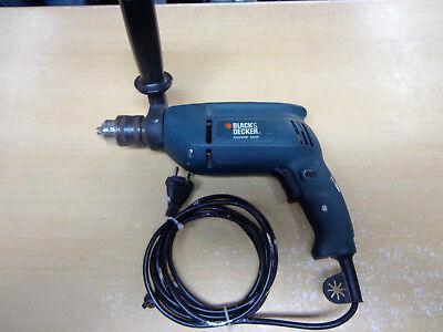 Plug set fur Schalter Switch ORIGINAL Black /& Decker P54-16 Stecker set a