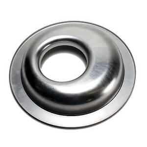 PRC-77122-14-034-Offset-Aluminum-Air-Cleaner-Base