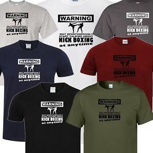 kick-boxing-warning-t-shirt