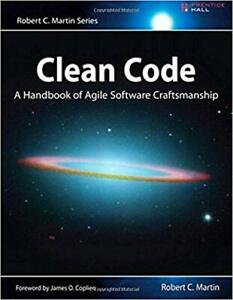 Codigo-Limpio-un-manual-de-agil-por-Robert-C-Martin-Paperback-2008