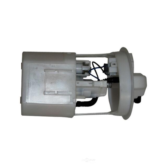 GMB 545-2080 Fuel Pump Module Assembly
