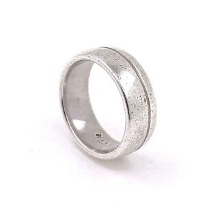 Band-Ring-aus-925er-Silber