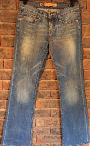 Womens size Jeans Blue 5 27 Pocket Nwot Bwq7dZ1d