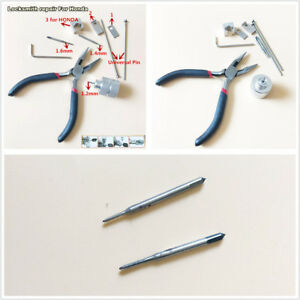 Car-Ignition-Lock-Cancellation-Quick-Release-Kit-Disassembly-Tool-For-Honda-Benz