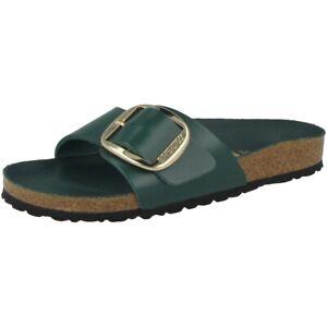 Birkenstock-Madrid-Big-Buckle-Naturleder-HEX-Sandale-Schuhe-Weite-schmal-1015109