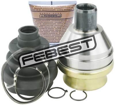 0175-ACA30F Genuine Febest Cylinder Kit 04478-42020