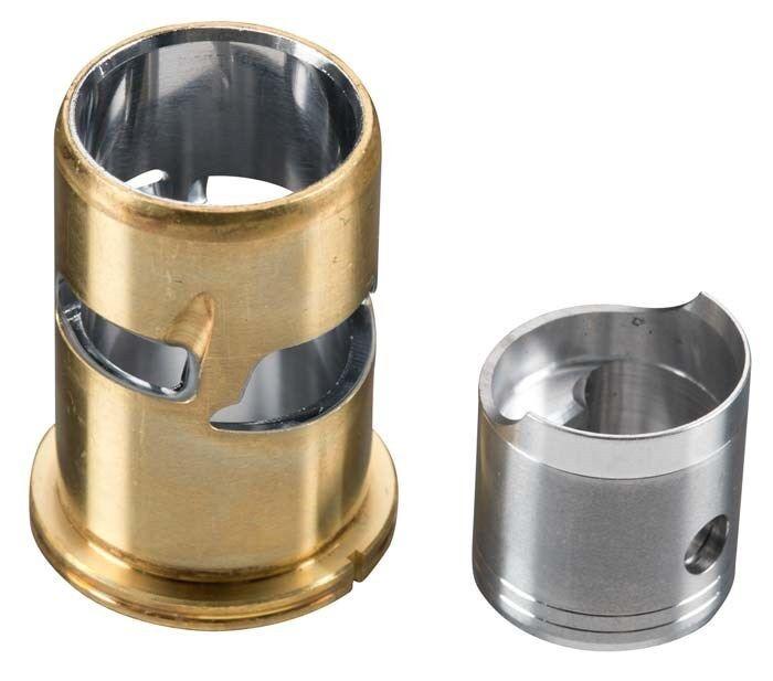 O.s. zylinder   - versammlung 21xz-b spec - 2 - osm22423100