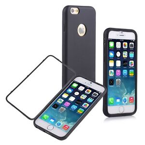 new product c8468 45237 Details about For iPhone 6s 4.7