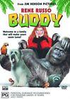 Buddy (DVD, 2004)