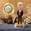 thumbnail 2 - President-Donald-Trump-Bobblehead-Limited-Collector-039-s-Edition